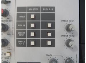 Akai Professional MG614