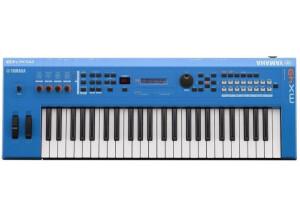 Yamaha MX49 II