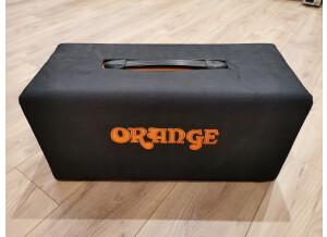 Orange TH30 Head (83017)