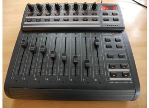 Behringer B-Control Fader BCF2000 (17478)