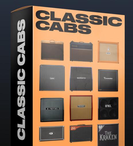 classiccabs