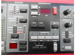 NORD Electro 473-piano