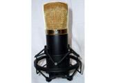 Energy FIDELITY BM700 - micro studio condensateur