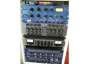 Manley Labs Stereo Variable Mu (48809)