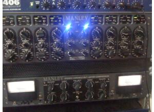 Manley Labs Stereo Variable Mu (84949)