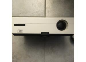 Optoma ES520