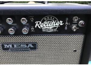 Mesa Boogie Recto-Verb 25 Combo