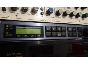 TC-Helicon VoiceWorks (9396)
