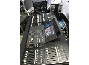 Yamaha MY16-EX