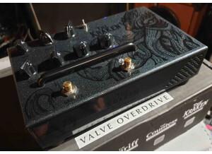 Victory Amps V4 The Kraken (8804)