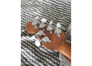 Sterling by Music Man JP150