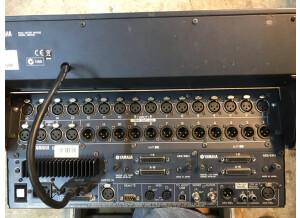 Yamaha DM1000 V2