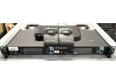 A vendre ensemble émetteur/récepteur IEM HF (516-865 MHz) SENNHEISER SR2050 GW + 2 x EK2000 GW
