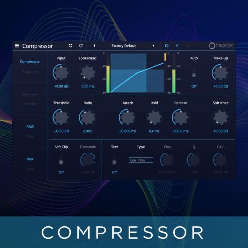 daw-essentials-sq-compressor