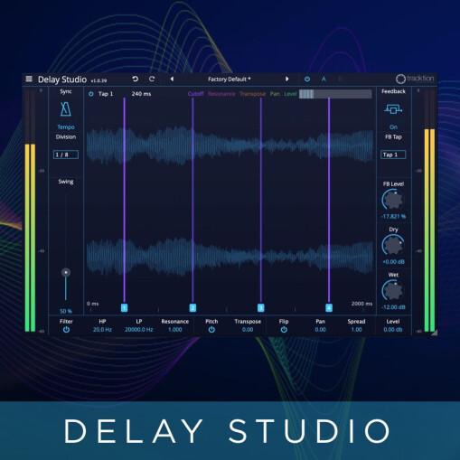 daw-essentials-sq-delay-studio