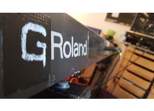 Roland V-Combo VR-09