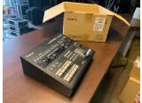 Vend console vidéo Roland V40HD