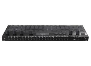 ARP 2600 FS (93532)