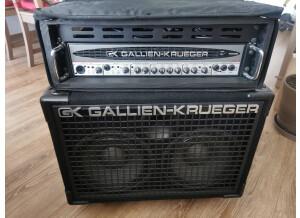 Gallien Krueger 700RB (12639)