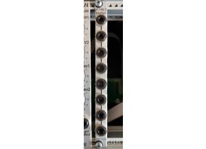 Doepfer A-180-2 Multiples