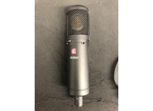 sE Electronics sE2200a-II