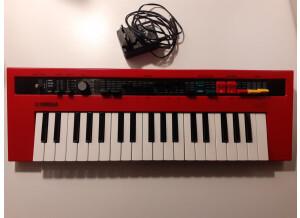 Yamaha Reface YC (54373)