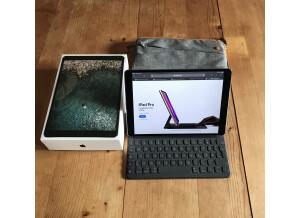 Apple iPad Pro (95842)