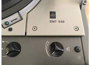 EMT 930 (17208)