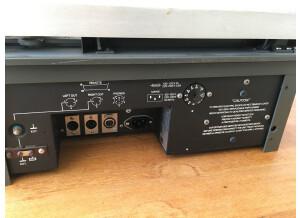 EMT 930 (35922)