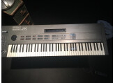 Roland JX10