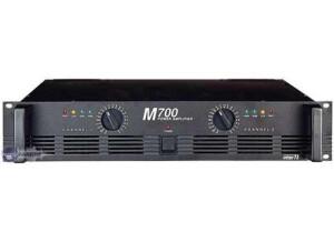Inter-M M 700