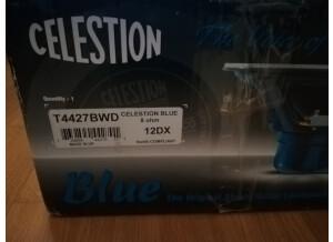 Celestion Blue