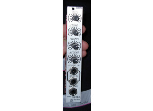 Tiptop Audio SD808 (58662)