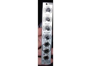 Tiptop Audio BD808 (44613)
