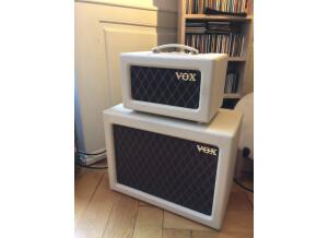 Vox AC4TVH (87582)