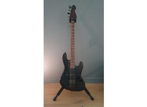 Sandberg (Bass) California Nighthawk TM