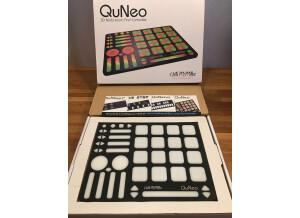 QuNeo2.JPG