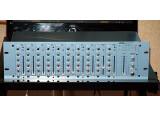 Vends console de mixage Alesis Multimix 12R