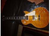 Vends Gibson Les Paul Standard 2015, comme neuve