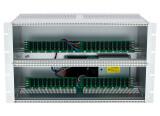 Vends boitier eurorack Doepfer A-100 G6 PSU3