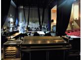 vends console retours/studio Crest Audio LM32/20