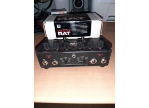 ProCo Sound DeuceTone Rat (92019)