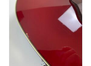 Fender Telecoustic [2000-2005]
