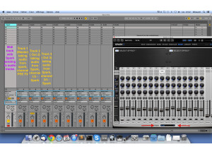 Arturia SparkLE Creative Drum Machine (60980)
