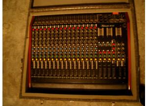 Studiomaster 16/4/2 (85966)