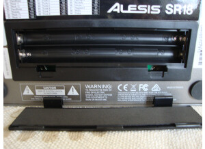 Alesis SR-18 (99813)
