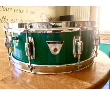 Ludwig Drums Standard S-101