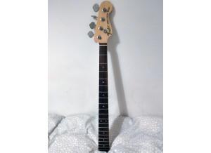Fender Precision Bass & Jazz Bass Neck / Manche