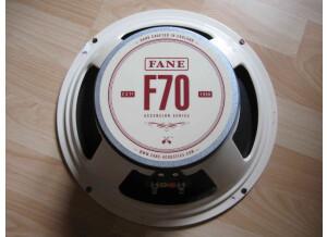 Fane Ascension F70