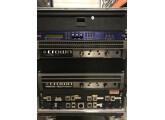 Amplificateur CROWN MA 12000i